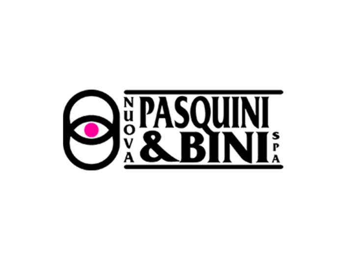 Pasquini & Bini Corporate
