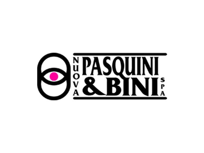 Pasquini & Bini Corporate