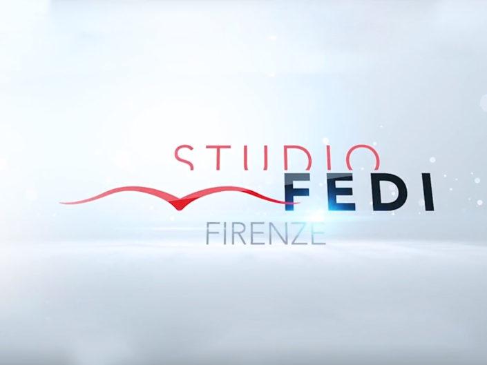 Studio Fedi