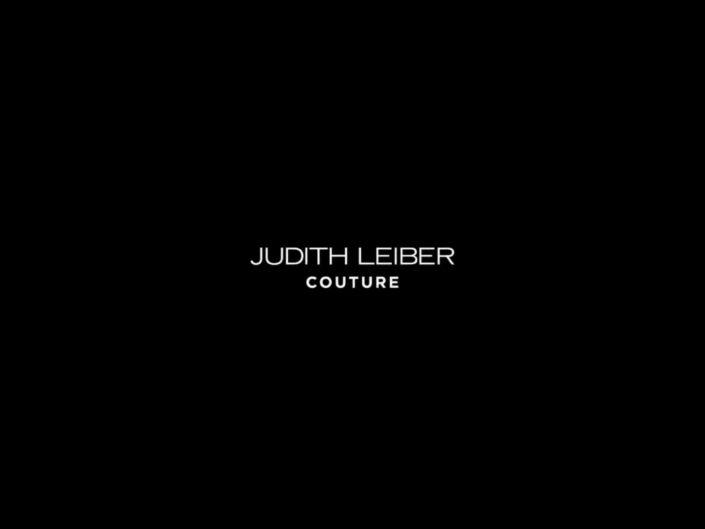 Judith Leiber – The Art of craftmanship