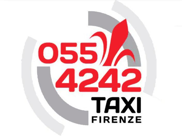 TAXI 4242
