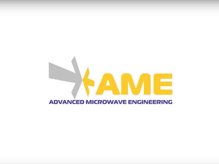 AME // EgoPro Mounting