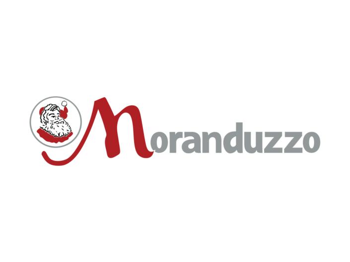 MORANDUZZO // NON C'E' NATALE SENZA
