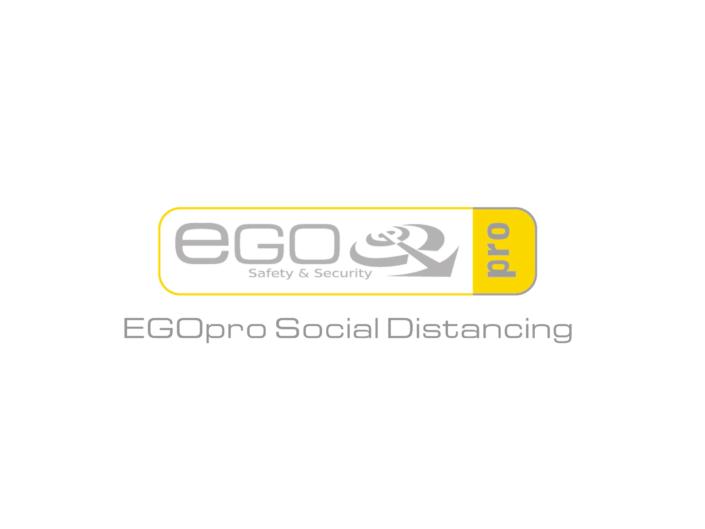 AME // Social Distancing